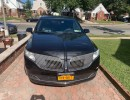 Used 2013 Lincoln SUV Limo  - plainview, New York    - $6,000