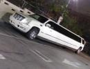 Used 2007 Cadillac Escalade SUV Stretch Limo Krystal - San Bernardino, California - $36,000