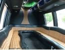 Used 2014 Ford Mini Bus Limo Kisir - North East, Pennsylvania - $53,900