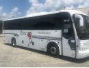 2010, Temsa, Motorcoach Shuttle / Tour, Temsa