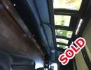 Used 2015 Ford Mini Bus Limo Krystal - santa barbara, California - $88,000