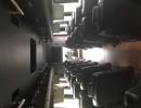 Used 2013 Freightliner Mini Bus Shuttle / Tour Executive Coach Builders - Anaheim, California - $65,000