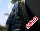 Used 2013 Freightliner Mini Bus Shuttle / Tour Executive Coach Builders - Anaheim, California - $65,000