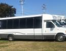 Used 2000 Ford E-450 Mini Bus Limo Ford - Murrells Inlet, South Carolina    - $15,000