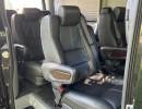Used 2017 Mercedes-Benz Sprinter Van Shuttle / Tour  - DENVER, Colorado - $58,000