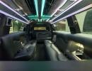 Used 2016 GMC Yukon Sedan Stretch Limo Specialty Vehicle Group - Fontana, California - $49,995
