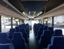 Used 2009 Freightliner Coach Motorcoach Shuttle / Tour ABC Companies - Henderson, Nevada - $36,000