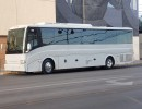 2009, Freightliner Coach, Motorcoach Shuttle / Tour, ABC Companies