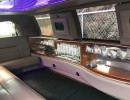 Used 2003 Ford Excursion SUV Limo Springfield - Murrells Inlet, South Carolina    - $12,000