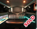 Used 2013 Lincoln MKT Sedan Stretch Limo Royale - Winona, Minnesota - $16,500