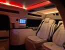 Used 2013 Chevrolet Suburban SUV Limo  - Orion, Michigan - $69,000
