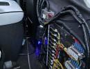 Used 2013 Chevrolet Suburban SUV Limo  - Orion, Michigan - $69,000