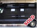 Used 2017 Mercedes-Benz Sprinter Van Shuttle / Tour Grech Motors - Eagan, Minnesota - $63,500