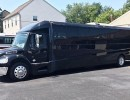 2014, Freightliner M2, Mini Bus Shuttle / Tour