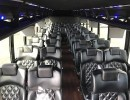 Used 2014 Freightliner M2 Mini Bus Shuttle / Tour  - Oaklyn, New Jersey    - $57,990