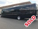 Used 2014 Freightliner M2 Mini Bus Shuttle / Tour  - Oaklyn, New Jersey    - $56,990