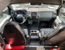 Used 2013 Ford F-650 Mini Bus Shuttle / Tour Grech Motors - Aurora, Colorado - $54,989