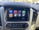 Used 2020 GMC Yukon Denali SUV Limo  - Kissimmee, Florida - $69,000