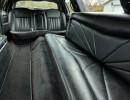 Used 2007 Lincoln Town Car Sedan Stretch Limo Krystal - Shamokin Dam, Pennsylvania - $7,450