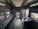 Used 2011 Ford E-450 Mini Bus Limo Tiffany Coachworks - Boston, Massachusetts - $34,900