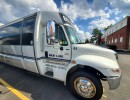 Used 2007 International 3200 Motorcoach Limo Krystal - Boston, Massachusetts - $39,900