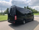 Used 2013 Mercedes-Benz Sprinter Van Limo  - Southampton, New Jersey    - $49,995