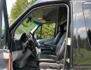 Used 2013 Mercedes-Benz Sprinter Van Shuttle / Tour  - Southampton, New Jersey    - $32,995