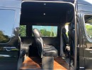 Used 2014 Mercedes-Benz Sprinter Van Shuttle / Tour  - Southampton, New Jersey    - $38,995