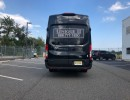 New 2019 Ford Transit Van Shuttle / Tour Royale - Teterboro, New Jersey    - $64,999