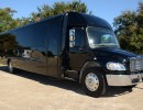 Used 2019 Freightliner Coach Mini Bus Limo Krystal - Chalmette, Louisiana - $162,000