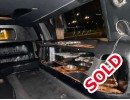 Used 2005 Lincoln Town Car Sedan Stretch Limo Tiffany Coachworks - Lake Hopatcong, New Jersey    - $3,999