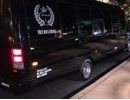 Used 2002 Ford E-450 Mini Bus Limo Krystal - Las Vegas, Nevada - $18,900