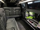 Used 2016 Lincoln MKT Sedan Stretch Limo Tiffany Coachworks - Orange, California - $35,500