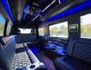 Used 2015 Mercedes-Benz Sprinter Van Limo Grech Motors - Valencia, California - $58,000