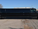 2004, Hummer H1, SUV Limo, Royal Coach Builders