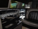 Used 2004 Hummer H1 SUV Limo Royal Coach Builders - roseville, California - $28,000