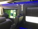 Used 2019 Mercedes-Benz Sprinter Van Shuttle / Tour Grech Motors - Union City, California - $94,500