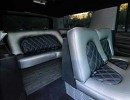 Used 2016 Cadillac Escalade SUV Stretch Limo  - north hollywood, California - $75,000