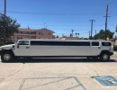 Used 2008 Hummer H2 SUV Limo Limos by Moonlight - burbank, California - $28,000