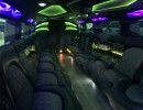 Used 2008 Hummer H2 SUV Limo Limos by Moonlight - burbank, California - $43,500