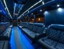 Used 2015 Freightliner M2 Van Limo Grech Motors - Santa Clarita, California - $89,500