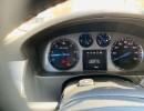Used 2007 Cadillac Escalade ESV SUV Stretch Limo Nova Coach - harrison, New York    - $41,500