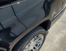 Used 2014 Cadillac Escalade ESV SUV Limo , New York    - $15,900