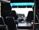Used 2014 Freightliner Coach Mini Bus Shuttle / Tour Grech Motors - Springfield, Missouri - $64,995