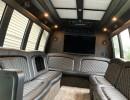 Used 2014 Mercedes-Benz Sprinter Van Shuttle / Tour Classic - Schaumburg, Illinois - $59,900
