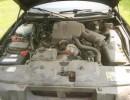 Used 2004 Lincoln Town Car Sedan Stretch Limo Krystal - Winona, Minnesota - $9,995
