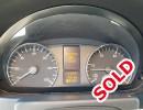 Used 2015 Mercedes-Benz Sprinter Mini Bus Shuttle / Tour Meridian Specialty Vehicles - Las Vegas, Nevada - $59,990