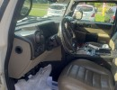 Used 2006 Hummer H2 SUV Stretch Limo Executive Coach Builders - Louisville, Kentucky - $24,999