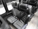 New 2020 Freightliner Coach Mini Bus Shuttle / Tour StarTrans - Kankakee, Illinois - $154,900