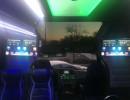 Used 2015 Freightliner M2 Mini Bus Limo Grech Motors - Sacramento, California - $98,500